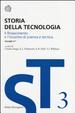 Cover of Storia della tecnologia