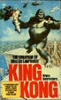 Cover of The creation of Dino de Laurentiis' 'King Kong'