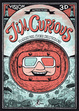 Cover of Jim Curious
