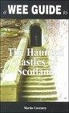 Cover of A Wee Guide to the Haunted Castles of Scotland