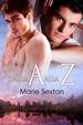 Cover of Dalla A alla Z