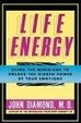 Cover of Life Energy
