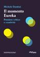 Cover of Il momento Eureka