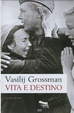 Cover of Vita e destino