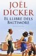 Cover of El llibre dels Baltimore