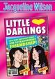 Cover of Little Darlings