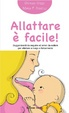 Cover of Allattare è facile!