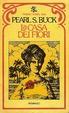 Cover of La casa dei fiori