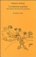 Cover of La seduzione populista. Dalla città per tutti alla città normalizzata
