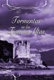 Cover of Tormentas en las Tierras Altas