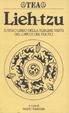 Cover of Il vero libro della sublime virtu' del cavo e del vuoto