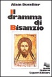 Cover of Il dramma di Bisanzio