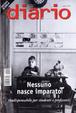 Cover of Nessuno nasce imparato