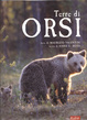Cover of Terre di orsi