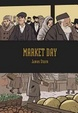 Cover of Market Day