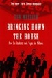 Cover of Bringing Down the House