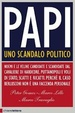 Cover of Papi