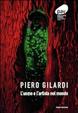 Cover of Piero Gilardi. L'uomo e l'artista nel mondo