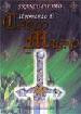 Cover of Il romanzo di Carlo Magno III