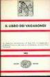 Cover of il libro dei vagabondi