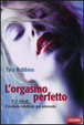 Cover of L'orgasmo perfetto