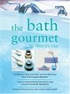 Cover of The Bath Gourmet