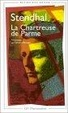 Cover of La Chartreuse de Parme