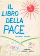 Cover of Il libro della pace