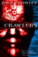Cover of Crawlers