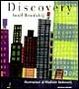 Cover of Discovery