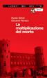 Cover of La moltiplicazione del morto