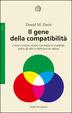 Cover of Il gene della compatibilità