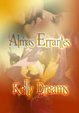 Cover of Almas errantes
