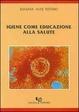 Cover of Igiene come educazione alla salute