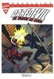 Cover of Biblioteca Marvel: Daredevil #13 (de 22)