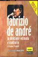 Cover of Fabrizio De André