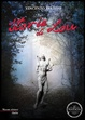 Cover of Storia di Lou