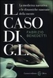 Cover of Il caso di G. L.