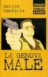 Cover of La Genova male
