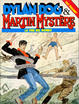 Cover of Dylan Dog & Martin Mystère n. 2