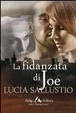 Cover of La fidanzata di Joe