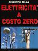 Cover of Elettricità a costo zero