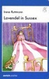 Cover of Lavendel in Sussex