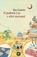 Cover of Il podestà Liu e altri racconti
