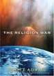 Cover of The Religion War
