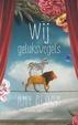 Cover of Wij geluksvogels