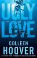 Cover of Ugly Love