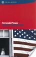 Cover of Viaggio americano