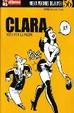 Cover of CLARA DE NOCHE