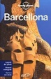 Cover of Barcellona